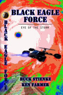 Black Eagle Force ebook