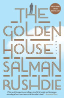 The Golden House [Pdf/ePub] eBook