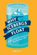Why Icebergs Float Pdf/ePub eBook