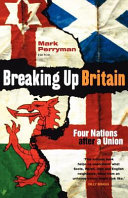 Breaking Up Britain