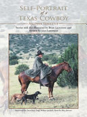 Self-Portrait of a Texas Cowboy