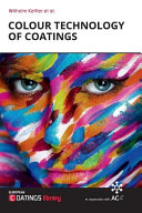 Colour Technology of Coatings