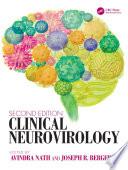 Clinical Neurovirology