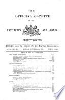 Sep 15, 1906