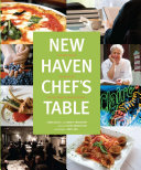 New Haven Chef s Table