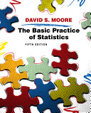 The Basic Practice of Statistics Telecourse Study Guide