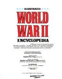 Illustrated World War II Encyclopedia