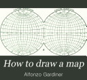 How to draw a map ebook
