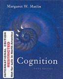 Cognition