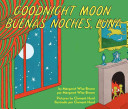 Goodnight Moon Buenas noches  Luna Book PDF