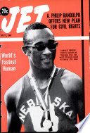 Jul 6, 1967