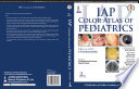 IAP Color Atlas of Pediatrics