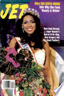 22 maart 1993