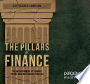 The Pillars of Finance