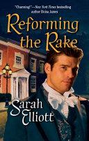 Reforming the Rake [Pdf/ePub] eBook