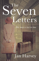 The Seven Letters