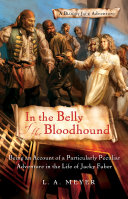 In the Belly of the Bloodhound ebook