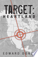 Target  Heartland