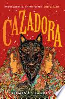 Cazadora Book PDF