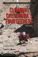 Climbing California s Fourteeners