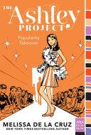 Popularity Takeover [Pdf/ePub] eBook