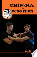 Chin na in Wing Chun Book PDF