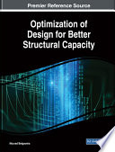 Optimization of Design for Better Structural Capacity