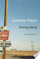 Driving Home Book PDF