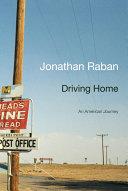 Driving Home Pdf/ePub eBook