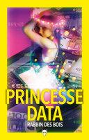 Pdf Princesse Data
