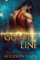 The Golden Line