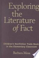 Exploring the Literature of Fact