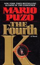 The Fourth K Pdf/ePub eBook
