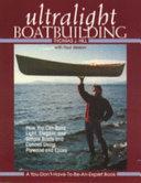 Ultralight Boatbuilding