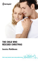 The Child who Rescued Christmas