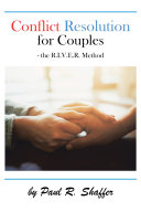 Conflict Resolution for Couples [Pdf/ePub] eBook