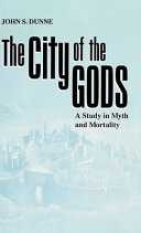 The City Of The Gods
