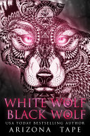 White Wolf Black Wolf ebook