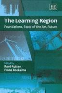 The Learning Region