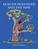Holger Holunder and the Mph