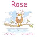 Pdf Rose Telecharger