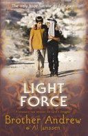 Light Force Book PDF