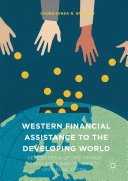 Western Financial Assistance to the Developing World