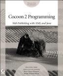 Cocoon 2 Programming