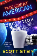 The Great American Deception Book