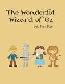 Pdf The Wonderful Wizard of Oz By L.Frank Baum