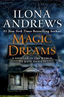 Pdf Magic Dreams