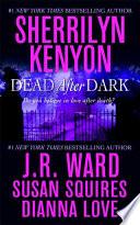 Dead After Dark Book