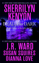 Dead After Dark