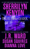 Dead After Dark Pdf/ePub eBook